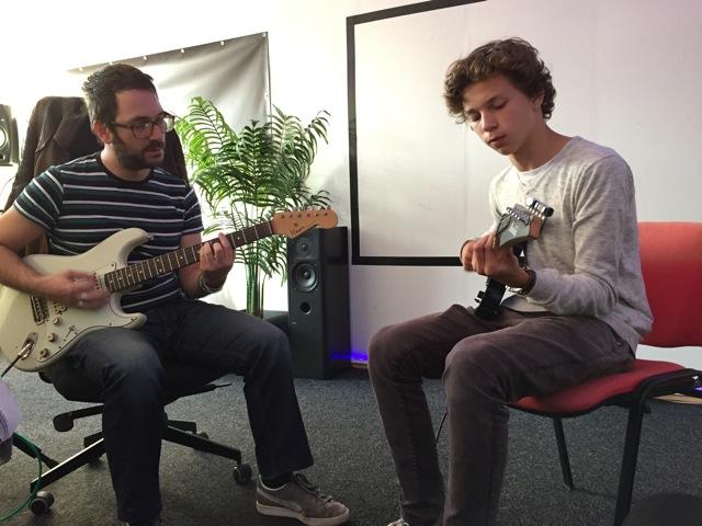 gitaarles-jeroen